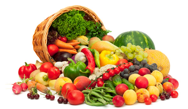fruits for diet healthy lima fruit