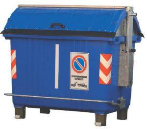 jcoplastic-iberica-contenedor-de-carga-lateral-contenedor-de-carga-lateral-lt-2000-445466-FGR