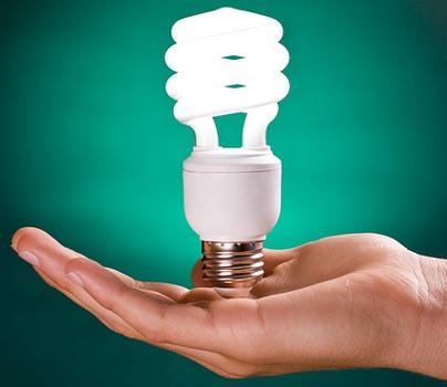 C mo escoger y reciclar bombillas de bajo consumo Bombillas de bajo consumo
