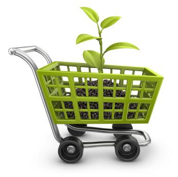 20 consejos para un consumo responsable