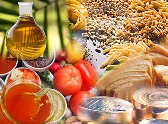 Formas de conservación que minimizan riesgos alimentarios