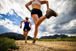 ejercicio-salud-actividad-fisica