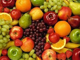 Cómo debemos conservar la fruta para controlar su maduración