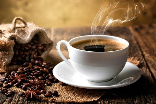 Los secretos del aroma y el sabor del café