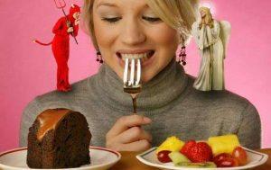 motivacion-para-seguir-con-una-dieta