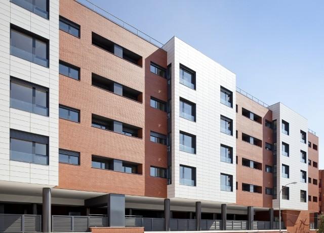 Advertencia ante el riesgo de plagas en edificios y complejos residenciales