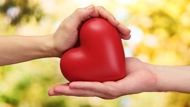 Cómo cuidar nuestro corazón cuando tenemos diabetes