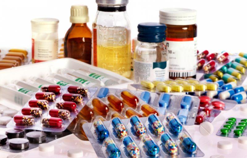 Tirar medicamentos daña el medio ambiente