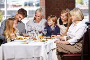 familia-restaurante-830x553