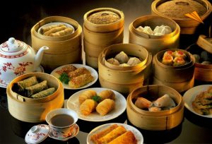 657_1_Dim Sum - Food and Restaurants