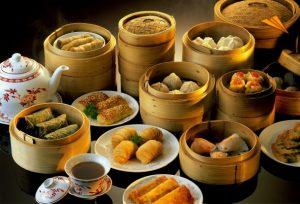 657_1_Dim Sum - Food and Restaurants