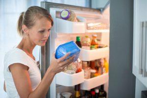 06801g-cuanto-tiempo-pueden-guardar-alimentos-refrigerador