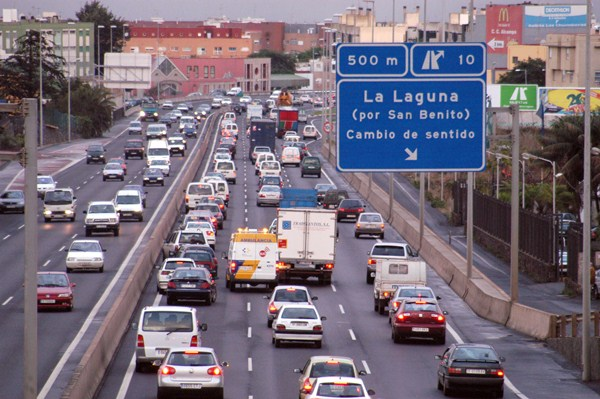 Emisiones de los coches, por qué son más de lo que dicen las marcas