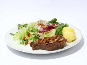 almuerzo_saludable