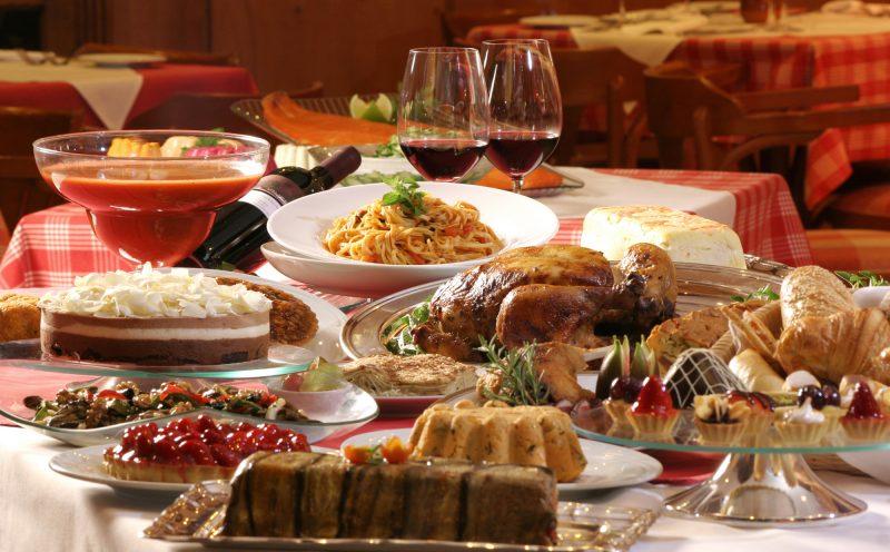 Cómo prevenir las intoxicaciones alimentarias