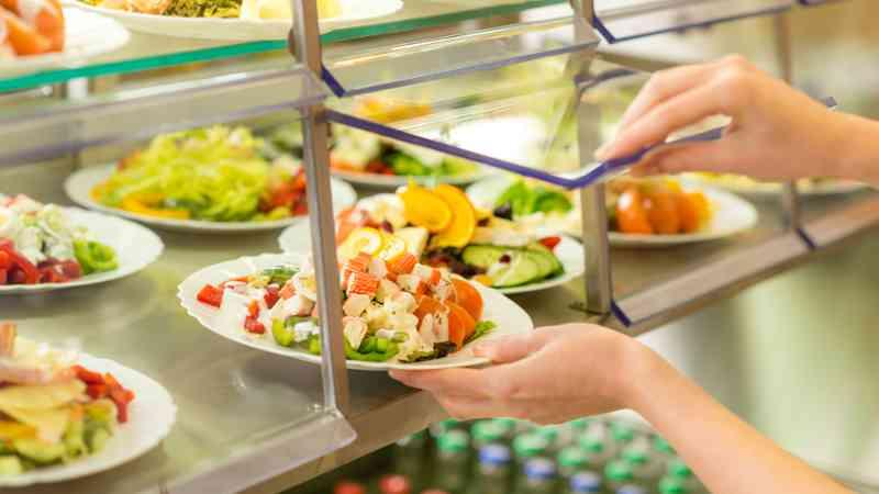 Recopilación de criterios microbiológicos y límites de contaminantes en alimentos