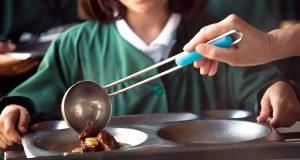 comedor-escolar-escuelas