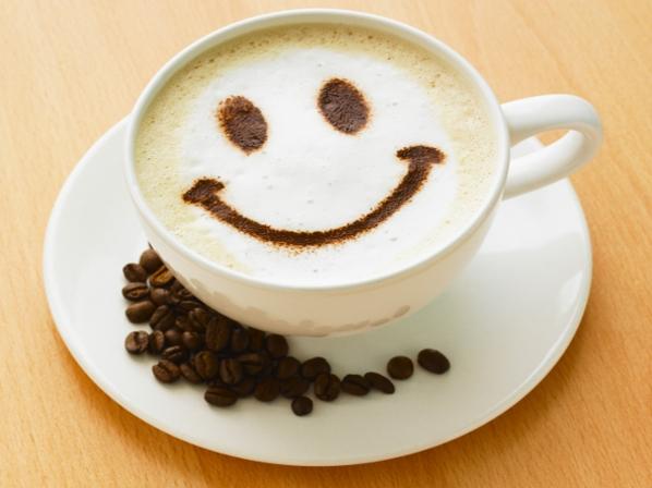 Bacterias en las máquinas de café con cápsulas