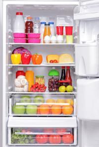 Cómo usar los electrodomésticos para reducir riesgos alimentarios