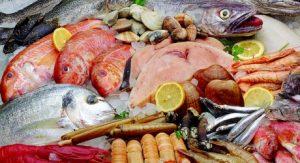 pescados-y-mariscos-460x250