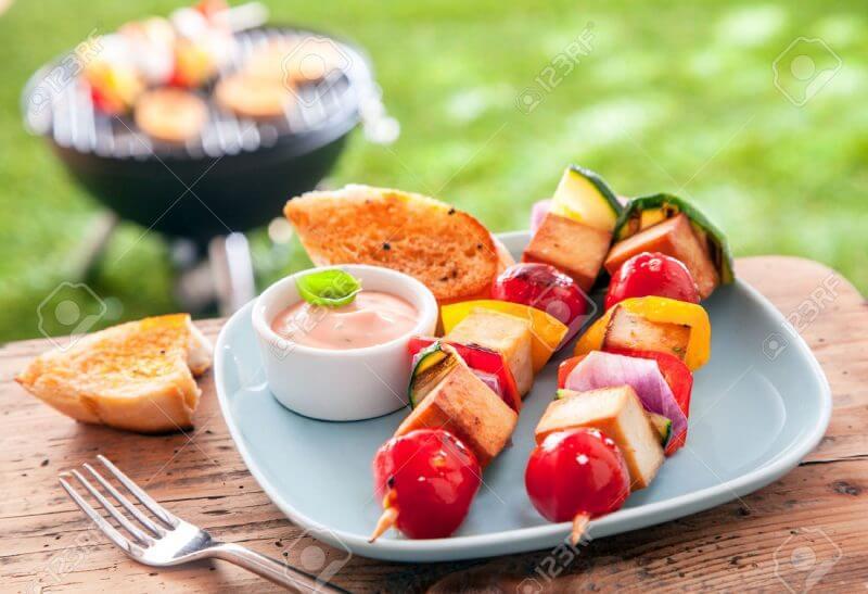 Recomendaciones de seguridad alimentaria para el verano