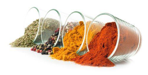 dieta-para-el-reflujo-gastrico-en-adultos-elimina-estos-alimentos-para-mejorar-el-erge
