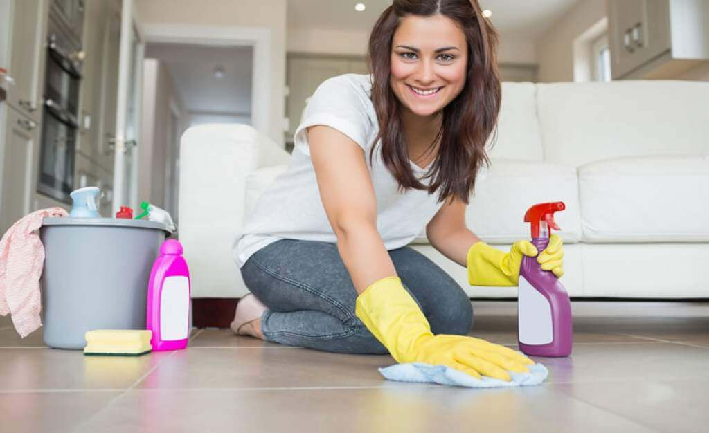 9 trucos para ordenar tu casa, ¡y ayudar al medio ambiente!
