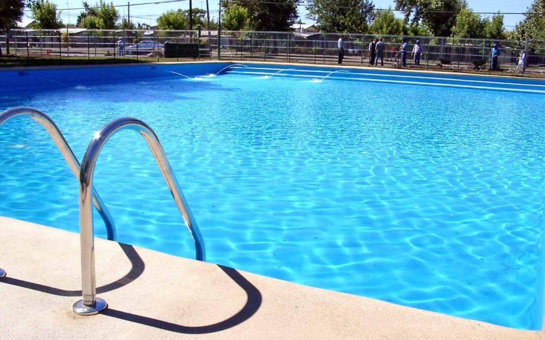 Importancia del índice de Langelier en el mantenimiento de piscinas