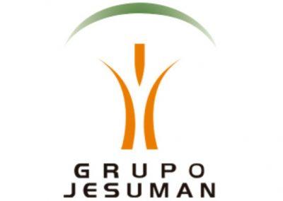 Grupo Jesuman