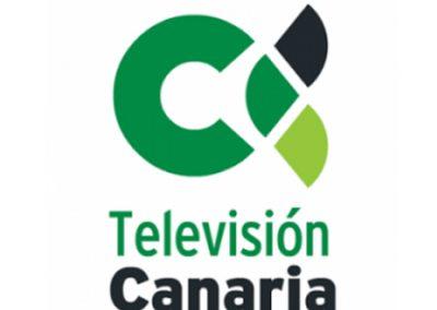 Televisión Canaria