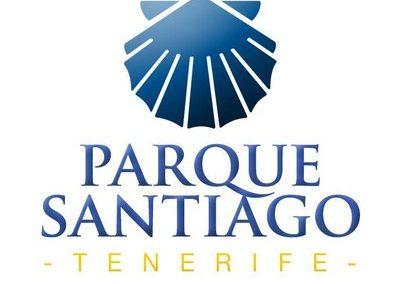 Grupo Parque Santiago